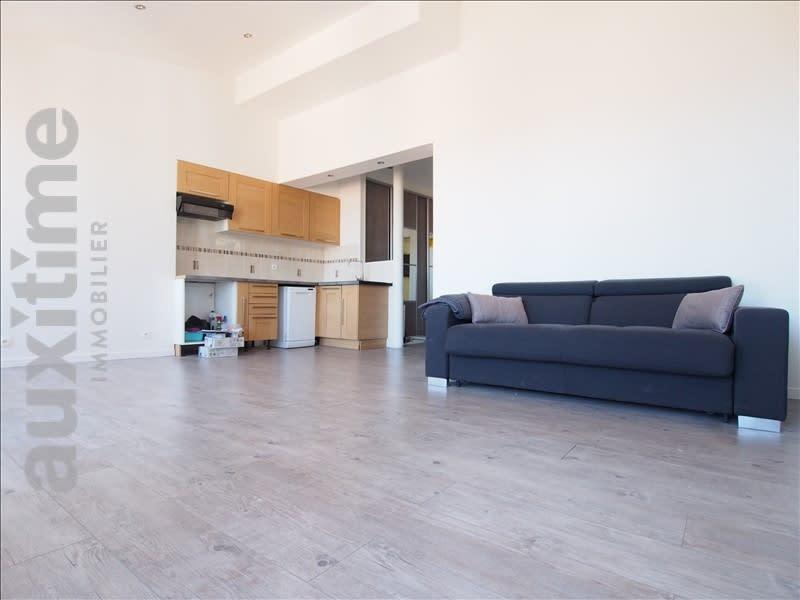 Location appartement Marseille 2ème 708,32€ CC - Photo 6