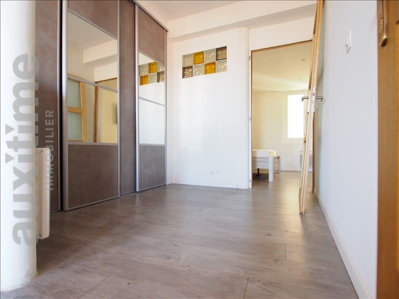 Location appartement Marseille 2ème 708,32€ CC - Photo 8