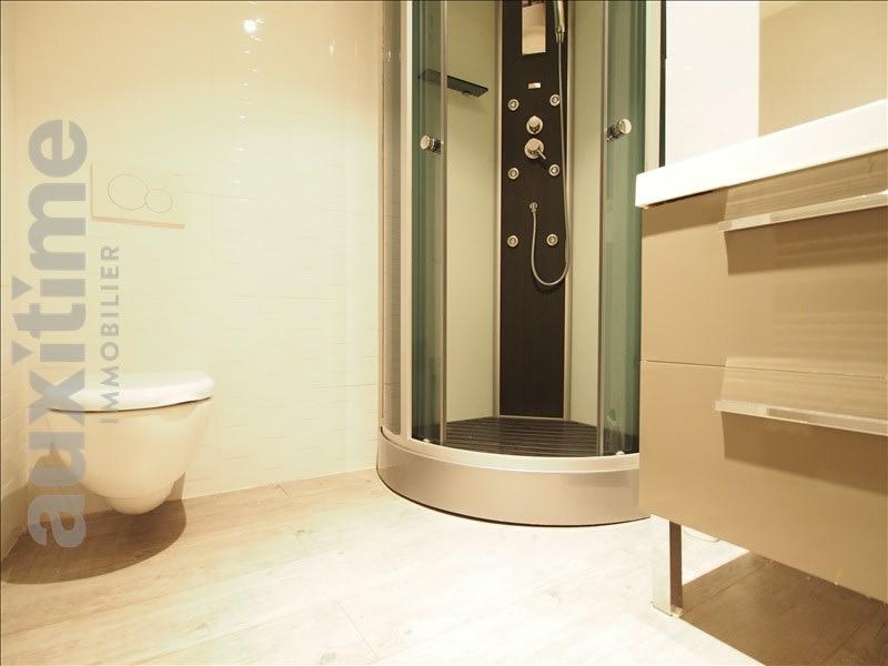 Location appartement Marseille 2ème 708,32€ CC - Photo 12