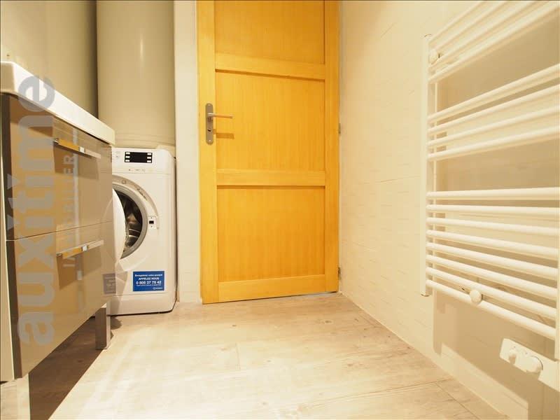 Location appartement Marseille 2ème 708,32€ CC - Photo 13
