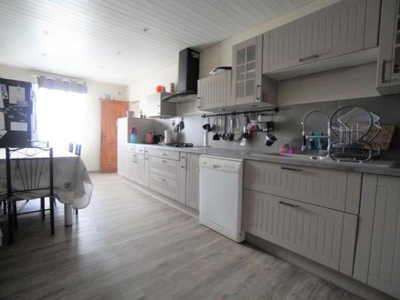 Sale house / villa Le mans 235000€ - Picture 3