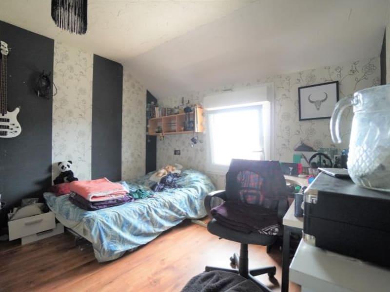 Sale house / villa Le mans 235000€ - Picture 6
