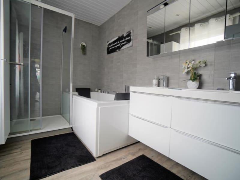 Sale house / villa Le mans 235000€ - Picture 8