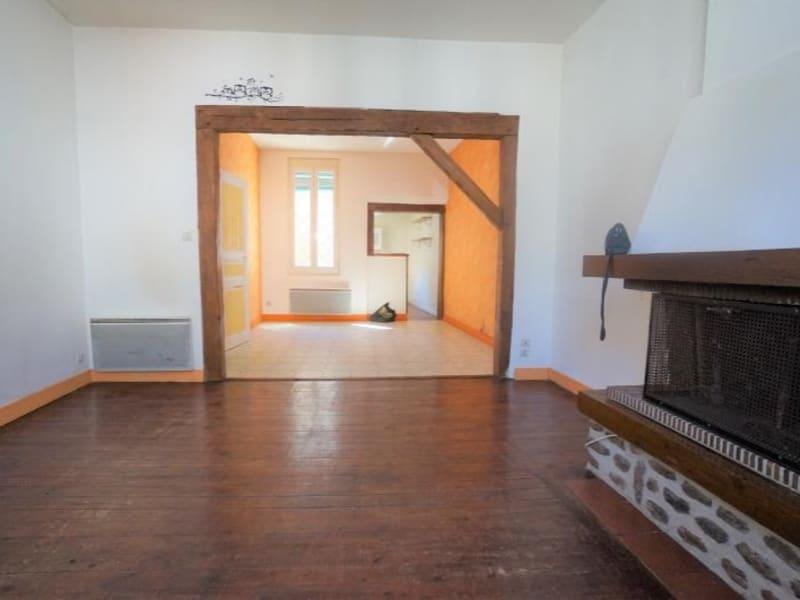 Sale house / villa Le mans 137900€ - Picture 1