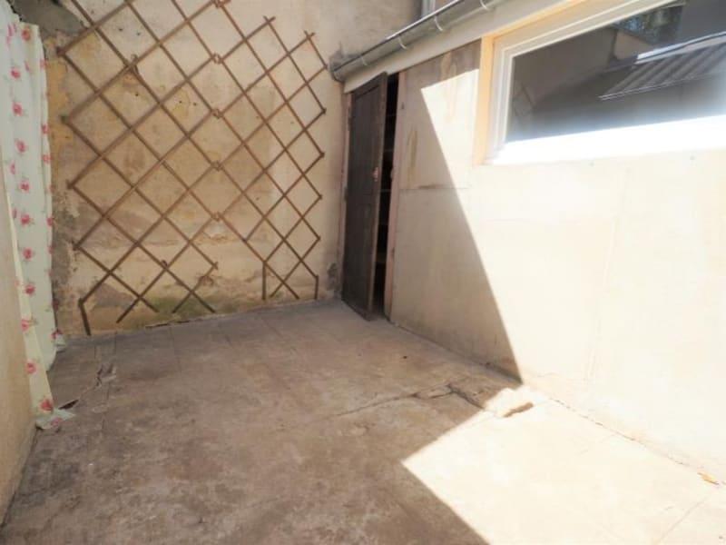 Sale house / villa Le mans 137900€ - Picture 3