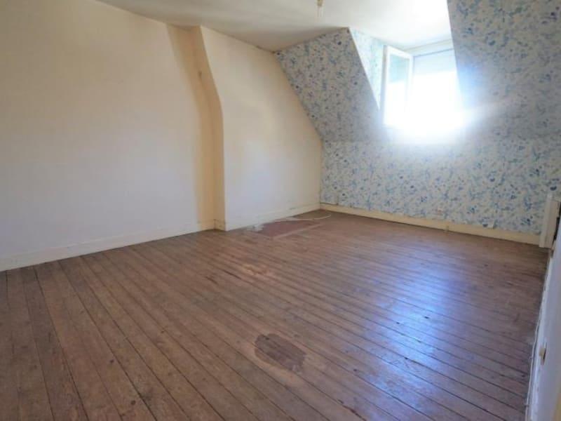 Sale house / villa Le mans 137900€ - Picture 4