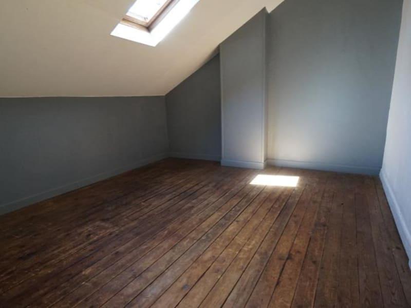 Sale house / villa Le mans 137900€ - Picture 5