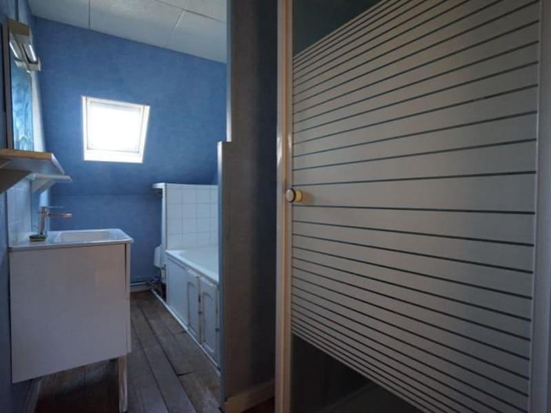 Sale house / villa Le mans 137900€ - Picture 6