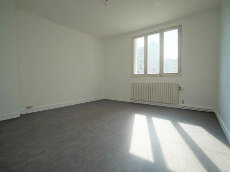 Verkauf haus Le mans 169000€ - Fotografie 5