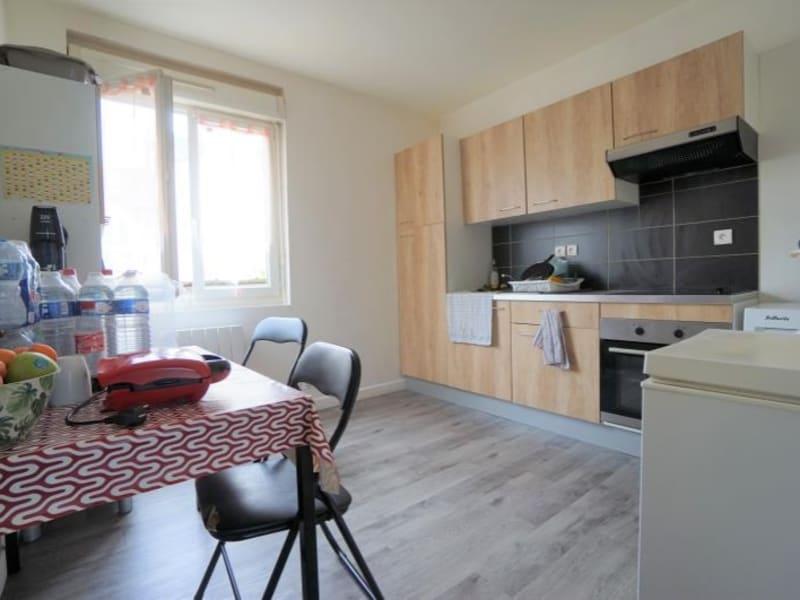 Sale house / villa Le mans 154900€ - Picture 3