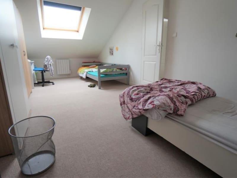 Sale house / villa Le mans 154900€ - Picture 5