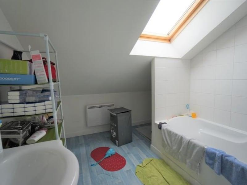 Sale house / villa Le mans 154900€ - Picture 7