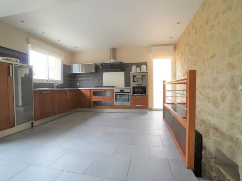 Sale house / villa Le mans 272000€ - Picture 3