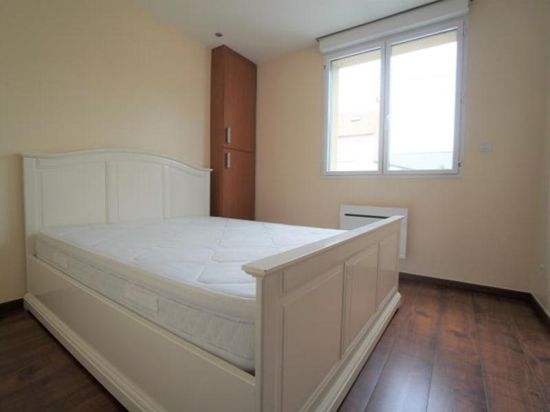 Sale house / villa Le mans 272000€ - Picture 4