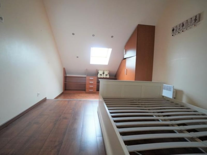 Sale house / villa Le mans 272000€ - Picture 6