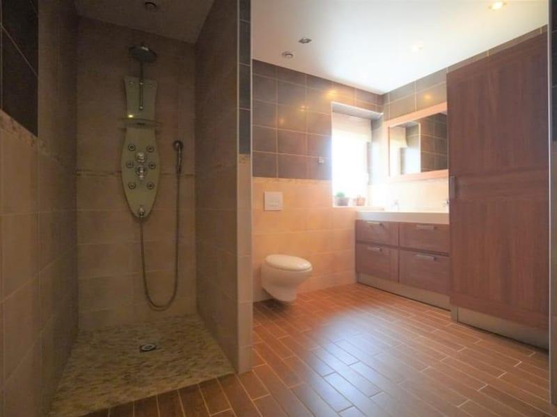 Sale house / villa Le mans 272000€ - Picture 7