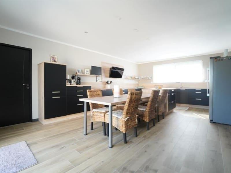 Sale house / villa Change 435000€ - Picture 3