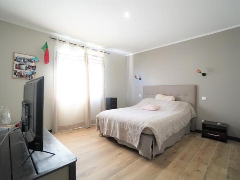 Sale house / villa Change 435000€ - Picture 5
