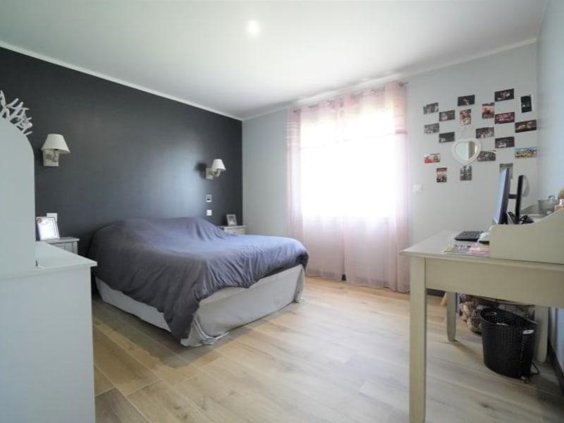 Sale house / villa Change 435000€ - Picture 6