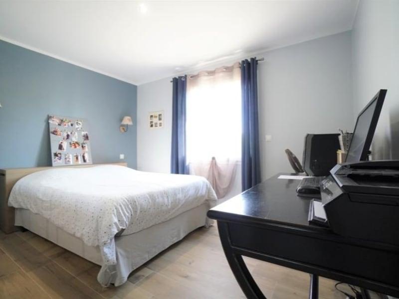 Sale house / villa Change 435000€ - Picture 7