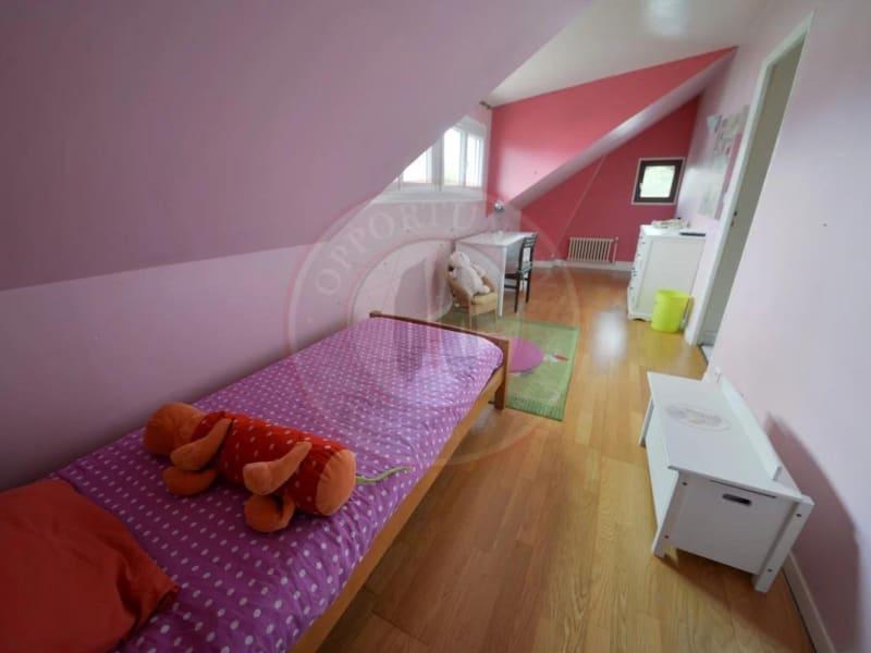 Vente maison / villa Rosny-sous-bois 570000€ - Photo 13