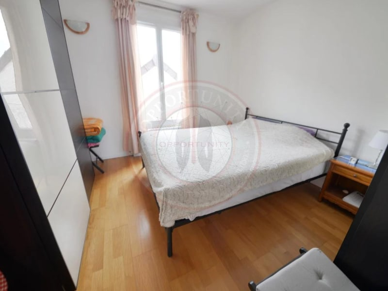 Vente maison / villa Rosny-sous-bois 570000€ - Photo 9