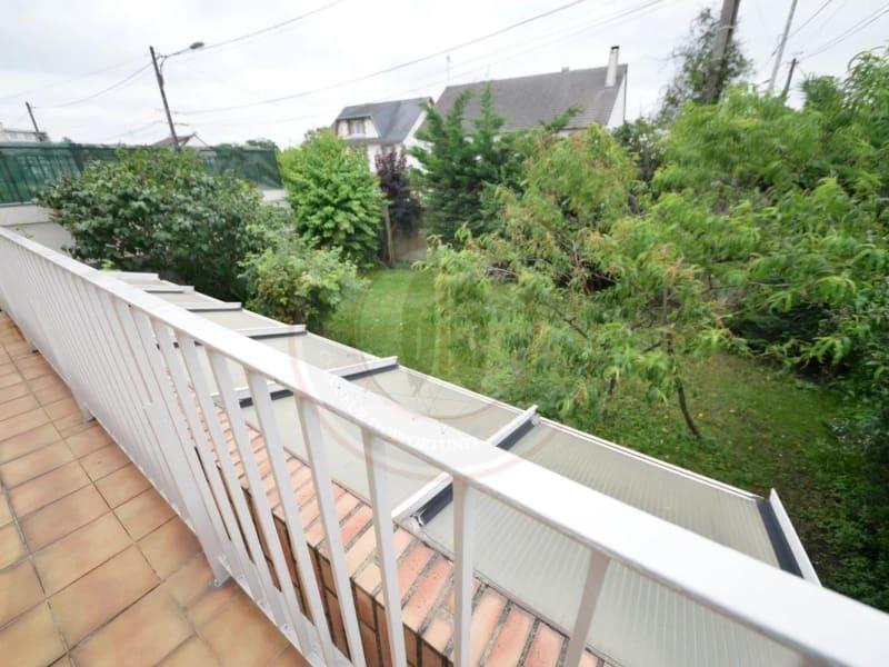 Vente maison / villa Rosny-sous-bois 570000€ - Photo 16