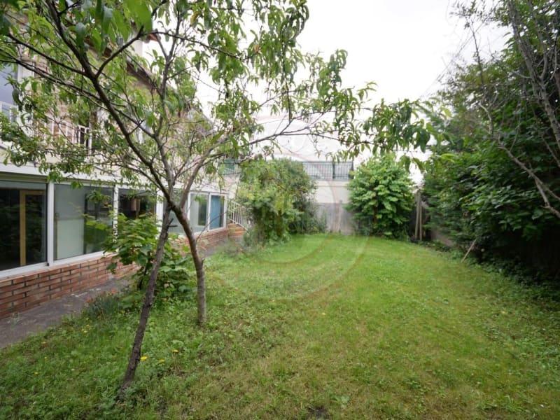 Vente maison / villa Rosny-sous-bois 570000€ - Photo 23
