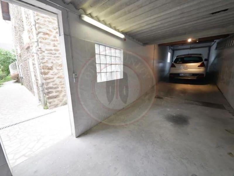 Vente maison / villa Rosny-sous-bois 570000€ - Photo 19