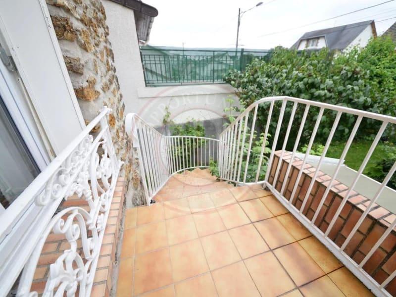 Vente maison / villa Rosny-sous-bois 570000€ - Photo 17