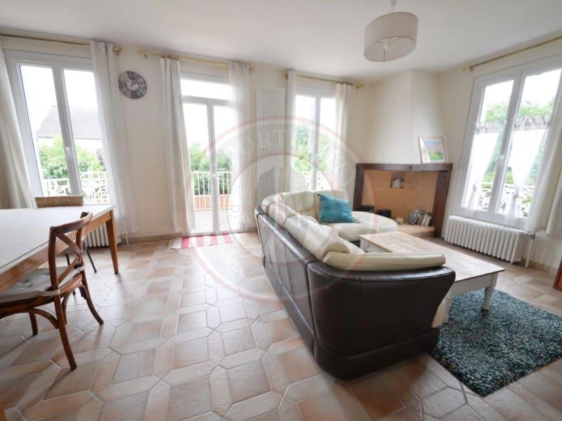 Vente maison / villa Rosny-sous-bois 570000€ - Photo 15
