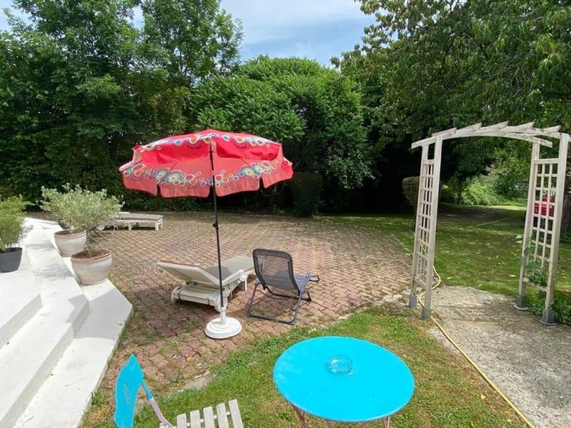 Vendita casa Chambly 354800€ - Fotografia 2