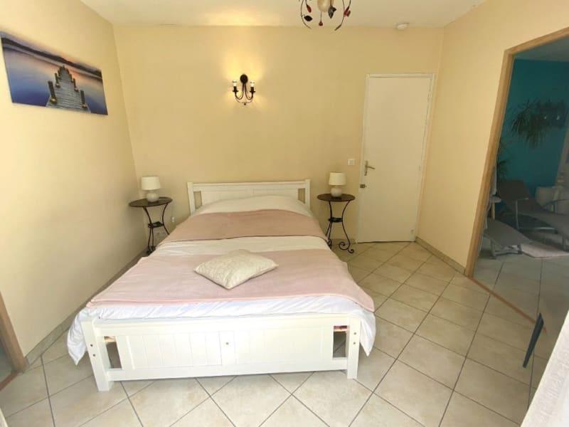 Vendita casa Chambly 354800€ - Fotografia 4