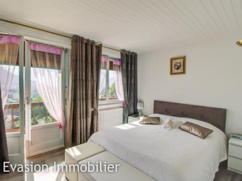 Vente maison / villa Sallanches 638000€ - Photo 3