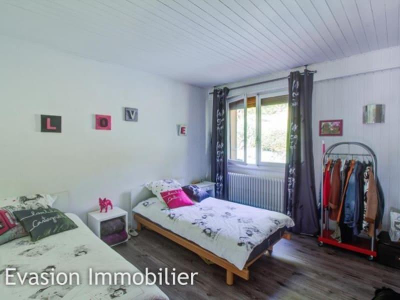 Vente maison / villa Sallanches 638000€ - Photo 4