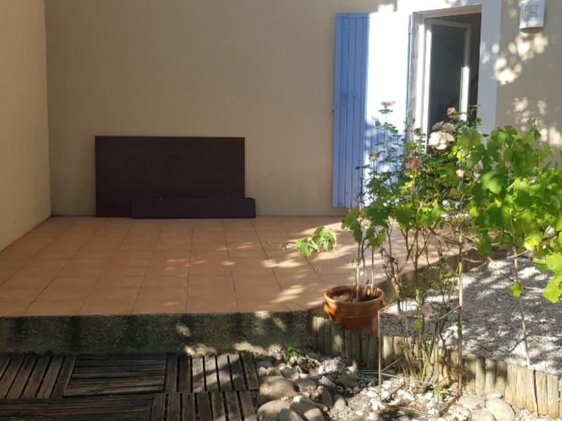 Sale house / villa Vedene 152000€ - Picture 3