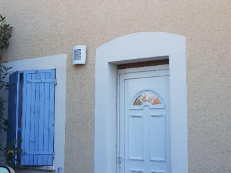 Sale house / villa Vedene 152000€ - Picture 4