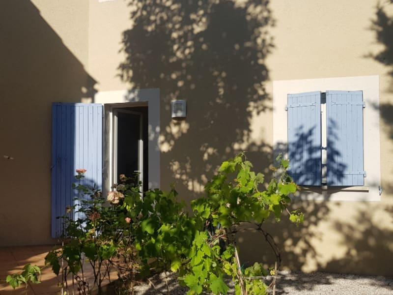 Sale house / villa Vedene 152000€ - Picture 5