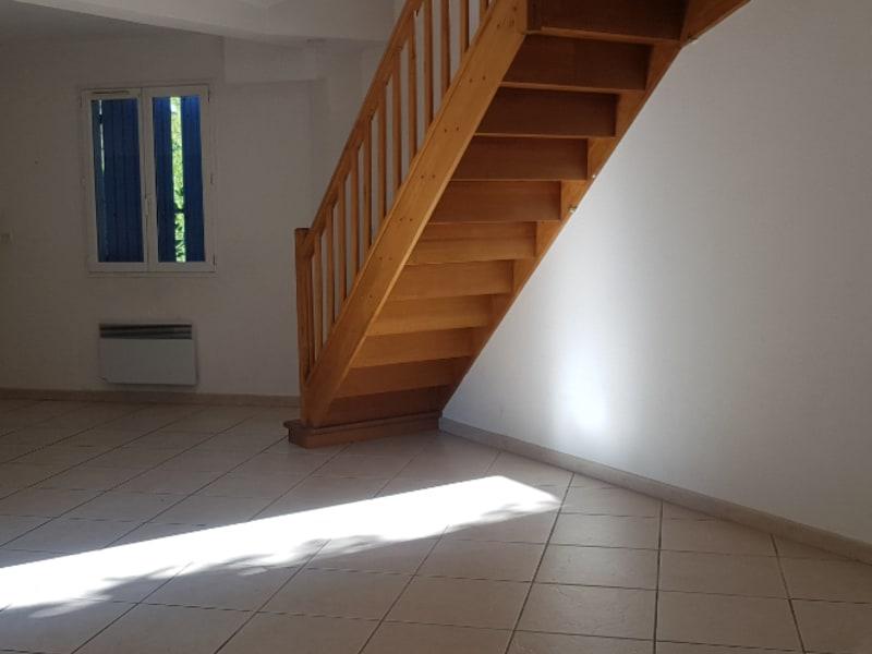 Sale house / villa Vedene 152000€ - Picture 6