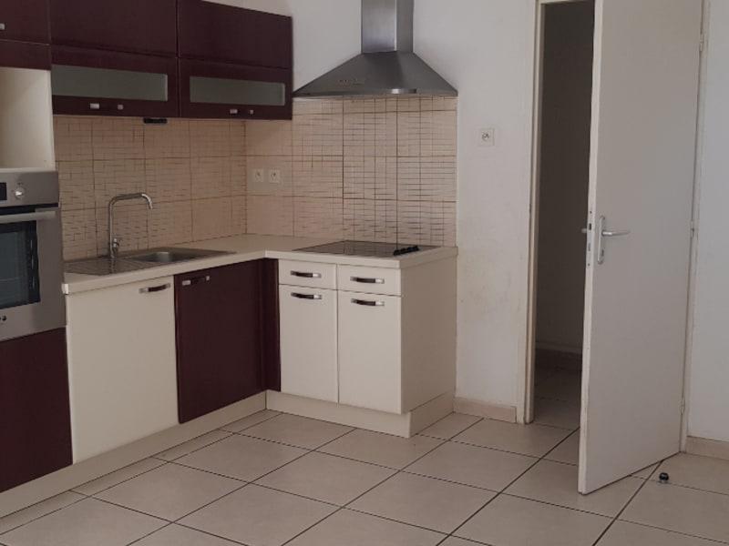 Sale house / villa Vedene 152000€ - Picture 7