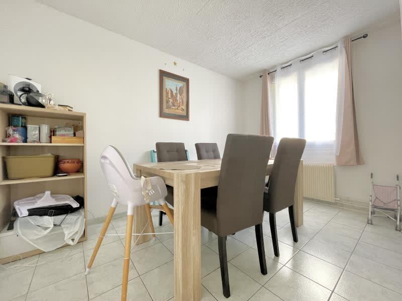 Location appartement Gennevilliers 1130€ CC - Photo 3