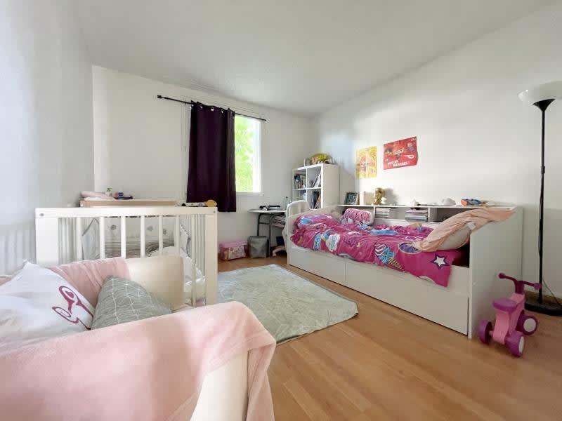Location appartement Gennevilliers 1130€ CC - Photo 5