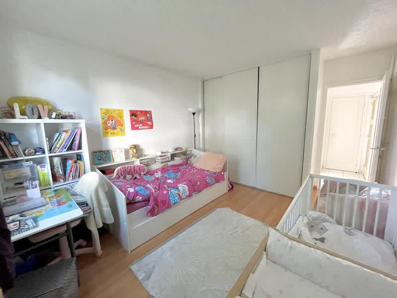 Location appartement Gennevilliers 1130€ CC - Photo 6