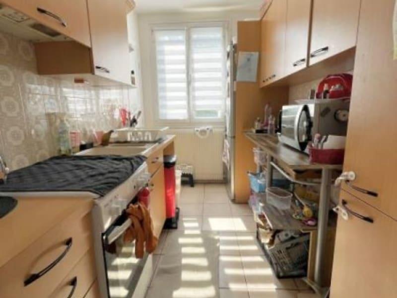 Location appartement Gennevilliers 1130€ CC - Photo 7