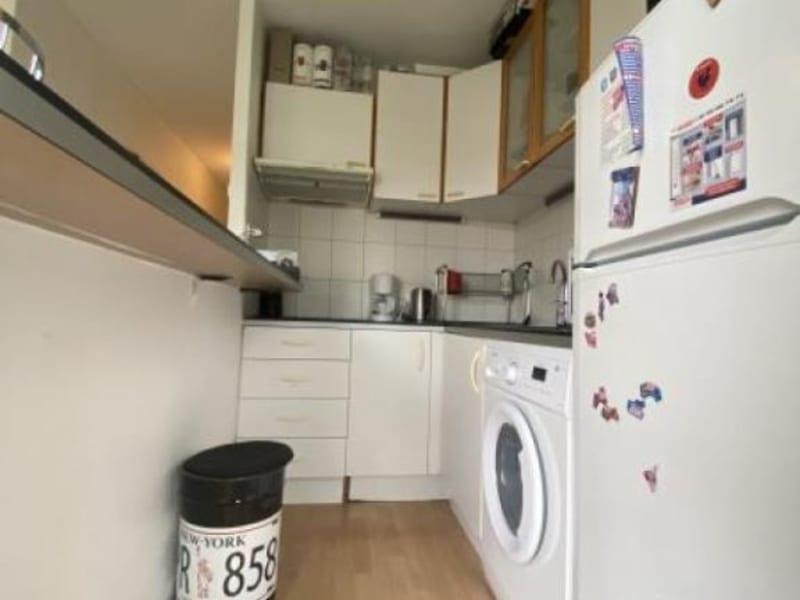 Location appartement Asnieres sur seine 885€ CC - Photo 4