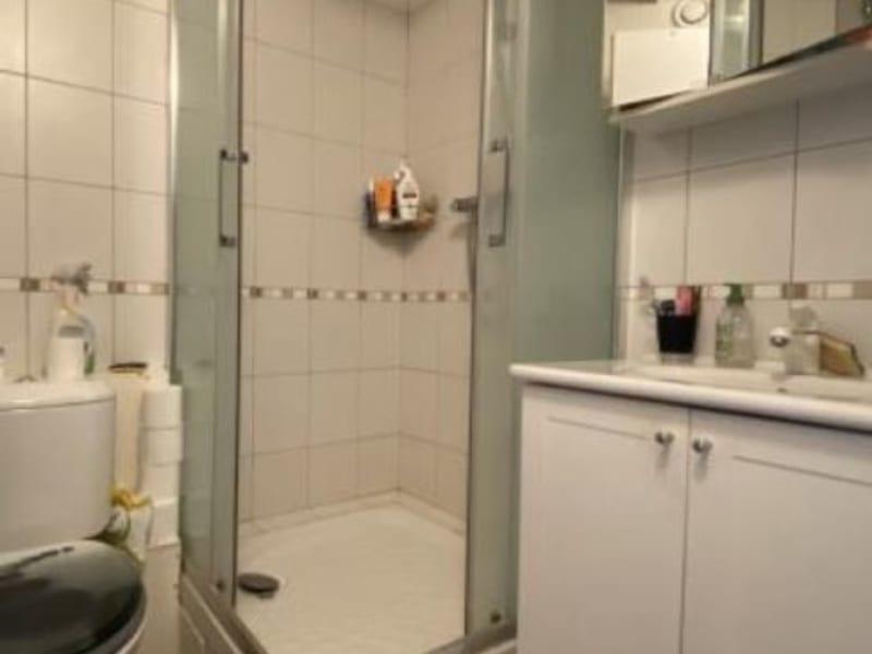 Location appartement Asnieres sur seine 885€ CC - Photo 6