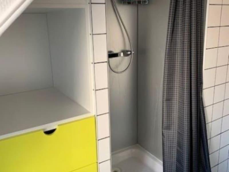 Location appartement Strasbourg 1800€ CC - Photo 5