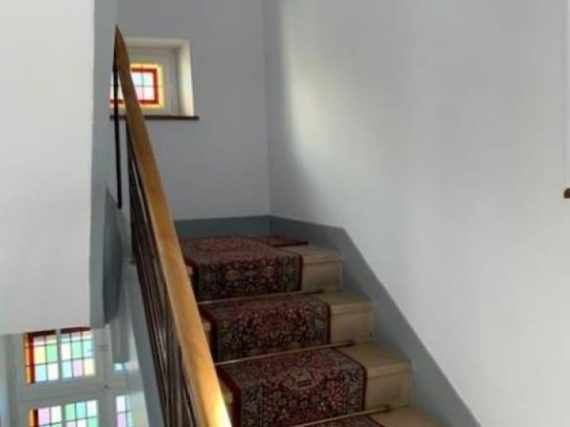 Location appartement Strasbourg 1800€ CC - Photo 8