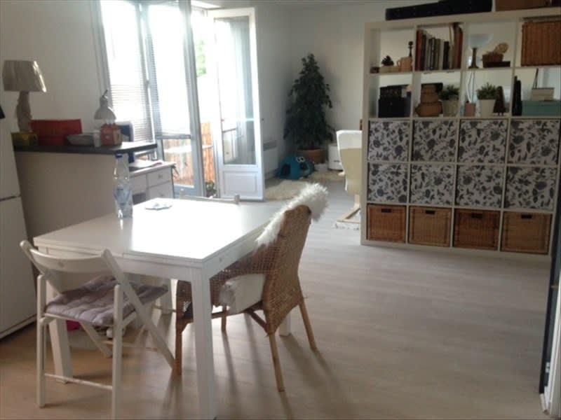 Rental apartment Auch 437€ CC - Picture 1