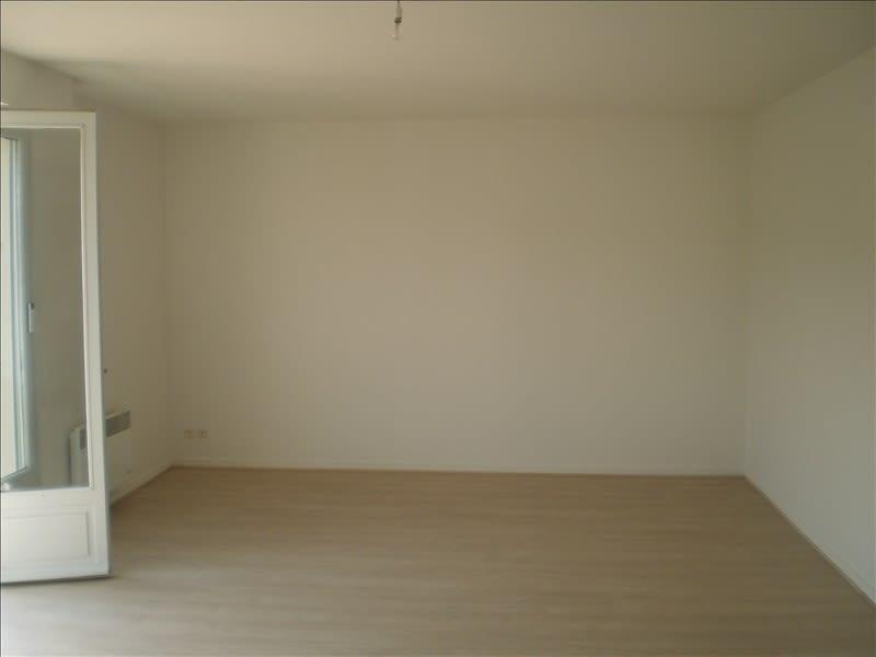 Rental apartment Auch 437€ CC - Picture 4